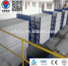 Macchinario verticale del pannello a sandwich del cemento del residuo ENV di Tianyi Hotsale