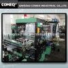 機械ESD600に専門の供給をするポリ袋