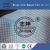 Geweven Stof van Spunlance de niet voor Industrieel (ShanDong)