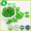 OEM het Groene Transparante Aloë Vera Capsules van het Verlies van het Gewicht