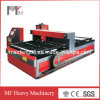 Верхний лазер Cutter Machinery CNC Quality в Metal Processing Machine Tool Factory Made