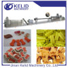 New Condition High Quality Pet Chews Extruder Machine