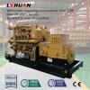 세륨과 ISO 증명서를 가진 400kw Biogas 발전기 세트