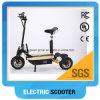 Scooter de moteur puissant 60V 2000watt sans frottoir