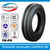 Tt Agriculture Tyres Size 5.00-15 für Tractor