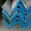 ASTM 304のステンレス鋼の角度