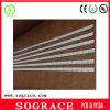 PCB Board алюминия СИД для с PCB Assembly Service