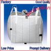 Sac conducteur de tonne de talc tissé par pp de qualité d'usine de la Chine Shandong