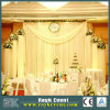 Pipe and Drape Kits for Wedding Decoration