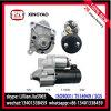 Str54031 D6ra104 neuer Anlasser-Motor für Renault