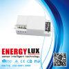 LED 가벼운 마이크로파 센서를 위한 ES-M03B 이음쇠