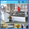 op de Industriële CNC Router van de Verkoop EPS1525r-400