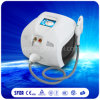 Elight/IPL/RF/ND YAG Laser 휴대용 다기능 기계
