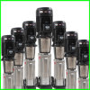 Submersible elétrico Pump com Stainless Steelvertical Multistage