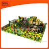 Crianças interior Playground Equipment África do Sul