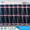 A resistência à membrana impermeável modificada Sbs do betume da punctura da raiz com cobre reforçou