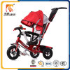 Baby-Fahrrad-Großhandelsdreirad der gute Qualitäts2016 mit Bescheinigung En71