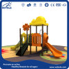 Equipment extérieur Playground Set pour Children Play (TL14004)