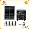 Het Systeem van de Generatie van de Energie van de zon (fs-S904) (Ce, CEI, Goedgekeurde RoHS)