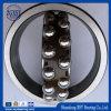 Sfera per cuscinetti industriale di alta qualità 1220 che sopporta il cuscinetto a sfere autolineante