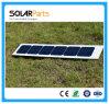 Panel 3V 20W Solar Flexible