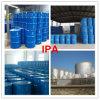 El mejor alcohol de Propyle del grado ISO de la industria de la calidad - IPA 99.9%
