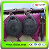 Em4100/4102, Gk4001. S50, S70 ABS RFID Keyfob