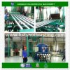 専門のManufacture Numberous Size PipeかTubing Internal Descaling Sand Blasting Machine