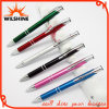Promotion Gifts (BP0113)를 위한 선전용 Cello Ball Point Pen