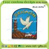 Ricordo promozionale personalizzato Gerusalemme (RC-IL) dei magneti del frigorifero di Aimant dei regali della decorazione