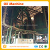 Raffiniertes Edible Vegetable Cooking Palm Oil Plant in China