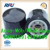 8-94338181-1/2 filtre à huile de qualité Isuzu 8-94338181-1/2 8-97096777-0 8-94148270-0