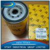 Filtre à huile automatique de JCB de qualité 320/04133