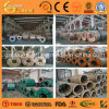 Saled et Best chauds Price ! ! 430/2b Stainless Steel Coil