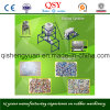 Высокое Effiency Waste Plastic Bottle Recycling Machine для Sale