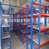 Chinesischer Industrie-Lieferant Q235, langes Stahlfach der Überspannungs-Q345