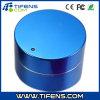 Bluetooth Speaker com Radio Function