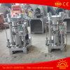 Machine van de Extractie van de Olie van de Pers van de Sesam van de Molen van de Olie van de sesam de Koude