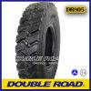 Alles Position Qingdao Import 9.00r20 Cheap Tyre für Truck