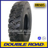 Todo el Position Qingdao Import 9.00r20 Cheap Tyre para Truck