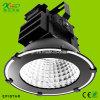 Lámpara industrial de la luz LED de la alta bahía arriba de gran alcance del LED 400W