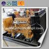 ATS 판매를 위한 유효한 20kw 가스 기관 강화된 Biogas 발전기
