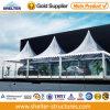 4X4 PVC Tent Party Tent