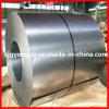 Colore zincato rivestito in alluminio Coil