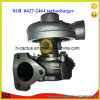 S1b Bf4m2011 04281438kz 04281437kz 319261 Turbocharger de 319246 319247 Turbo para Deutz