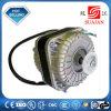 Затеняемый мотор Поляк 45 ватт для вентилятора конденсатора рефрижерации