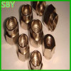 Competitive Price P (035)를 가진 CNC Machining Parts