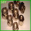 CNC Machining Parts met Competitive Price P (035)