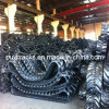 Factory Price Rubber Tracks for Komatsu/Kubota