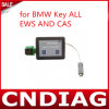 Price al por mayor para BMW Transponder Key Todo Ews y CAS con Highquality
